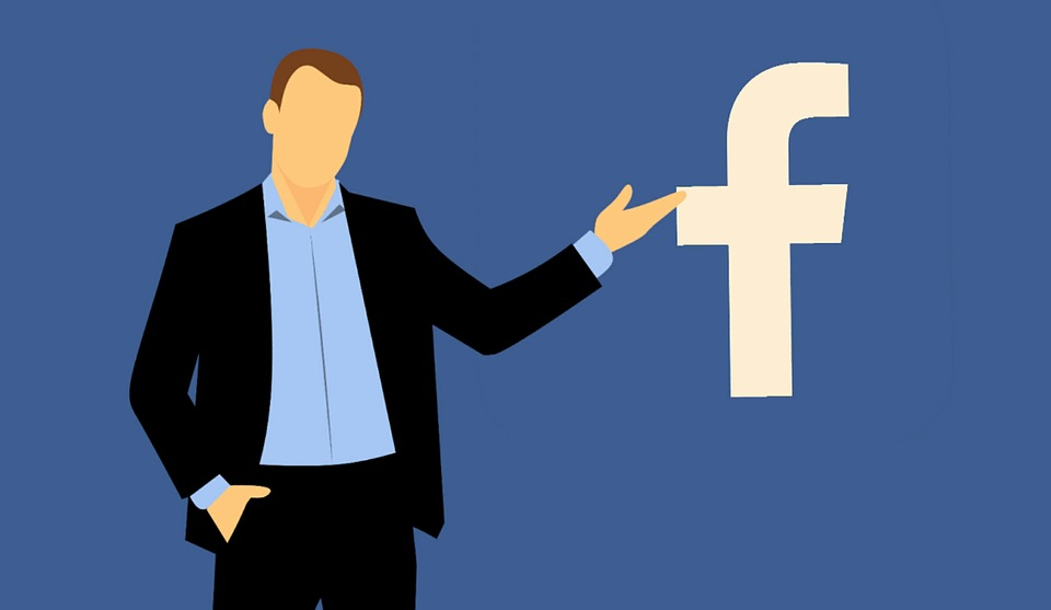 facebook-in-azienda