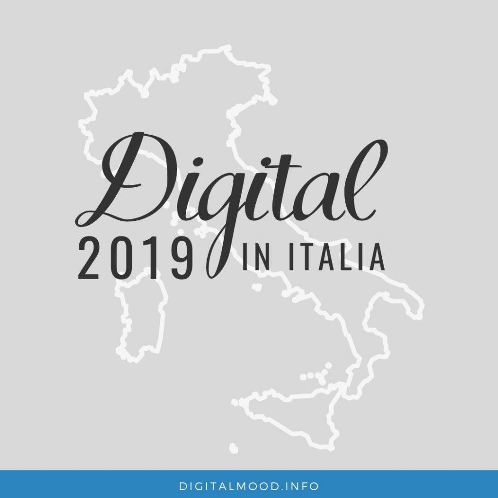 digital-in-italia
